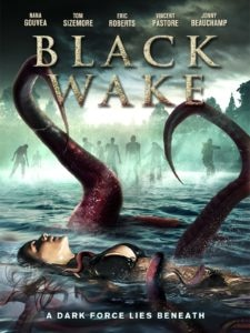 Black Wake 225x300 - Exclusive Trailer: BLACK WAKE Starring Tom Sizemore and Eric Roberts