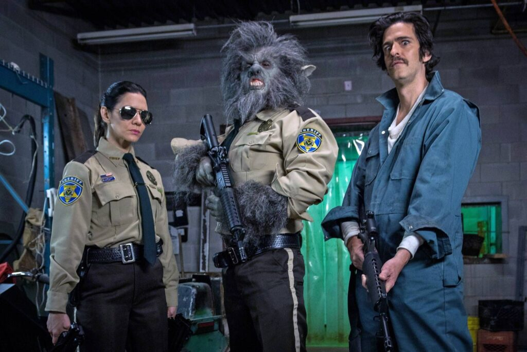 D5P2IYPR6VGHLLG4D4UZ2J3SXQ 1024x684 - Who Goes There Podcast: Ep 170 - ANOTHER WOLFCOP