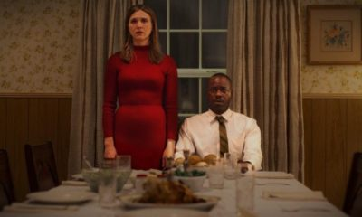 Dinner Party Angel Manuel Soto 400x240 - Fantasia 2018: Top Three Filmmakers On The Rise
