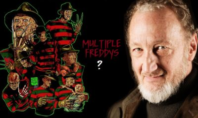 Freddy x10 400x240 - Englund's Pitch for His Return as FREDDY is the Best We've Ever Heard