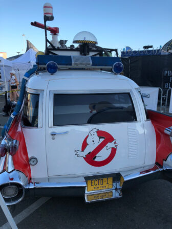 Ghostbusters hq 3 336x448 - #SDCC18: We Have SUCH Sights to Show You
