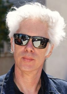 Jim Jarmusch 216x300 - Jim Jarmusch Zombie Movie THE DEAD DON'T DIE With Bill Murray Now Filming