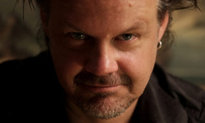 Larry Fessenden 400x240 - Interview: Larry Fessenden Talks THE RANGER and Indie Horror