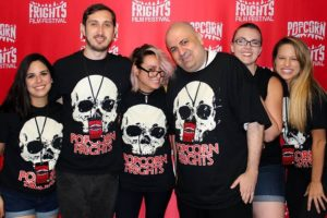 PF2 300x200 - Popcorn Frights 2018: Fest Directors Igor and Marc Discuss Upcoming 4th Annual Event and More