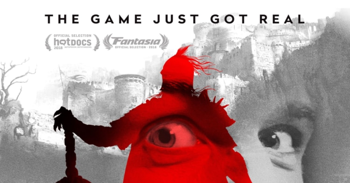 PLAYING HARD 750x422 - Fantasia 2018: PLAYING HARD Review - PLAYING HARD at Ubisoft