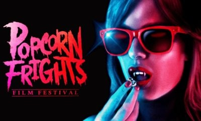 POPCORN FRIGHTS TEASER IMAGE 400x240 - Popcorn Frights 2018: Fest Directors Igor and Marc Discuss Upcoming 4th Annual Event and More