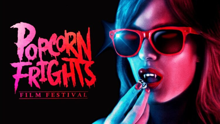 POPCORN FRIGHTS TEASER IMAGE 750x422 - Popcorn Frights 2018: Fest Directors Igor and Marc Discuss Upcoming 4th Annual Event and More