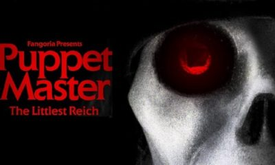 PUPPET MASTER THE LITTLEST REICH 400x240 - Who Goes There Podcast: Ep 177 - PUPPET MASTER: THE LITTLEST REICH