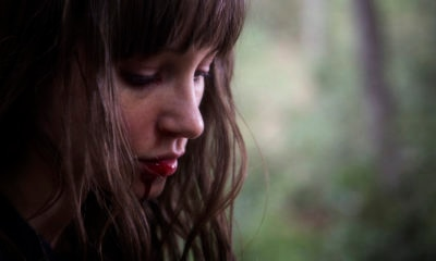 Summer Camp Jocelin Donahue 1 1 400x240 - Zena's Period Blood: SUMMER CAMP is a Lesson in Unpredictability