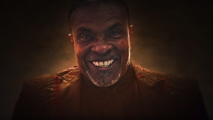 Tales from the Hood 2 750x422 - TALES FROM THE HOOD 2 Trailer and Release Date!