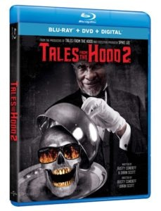 Tales from the Hood 2 Bluray 229x300 - TALES FROM THE HOOD 2 Trailer and Release Date!