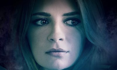 The Basement Poster 1 400x240 - THE BASEMENT Starring Mischa Barton Abducts 2 New Clips