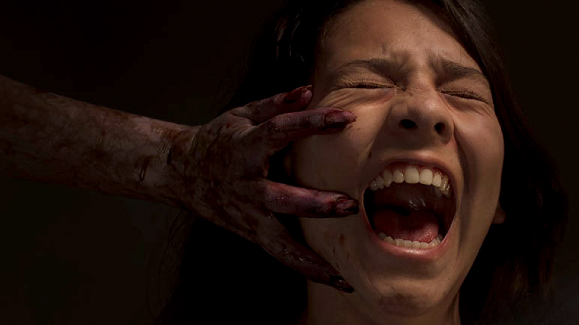 Tigers Are Not Afraid - Popcorn Frights 2018: Second Wave of Films Revealed With Russia's CURSED SEAT Making Its World Premiere