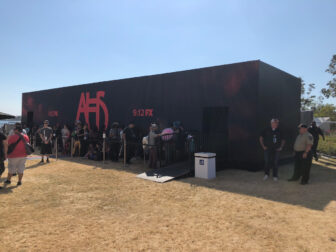 ahs 336x252 - #SDCC18: We Have SUCH Sights to Show You