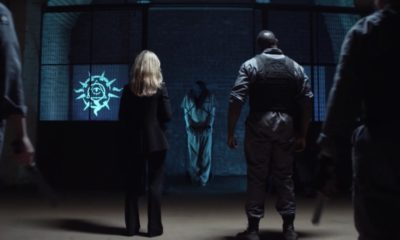 blacksitebanner1200x627 400x240 - DREAD: Go Behind-the-Scenes of Tom Paton's BLACK SITE