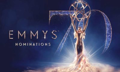 emmys 2018 400x240 - 2018 Emmy Nominations Sparse for Horror But Here Are the Highlights
