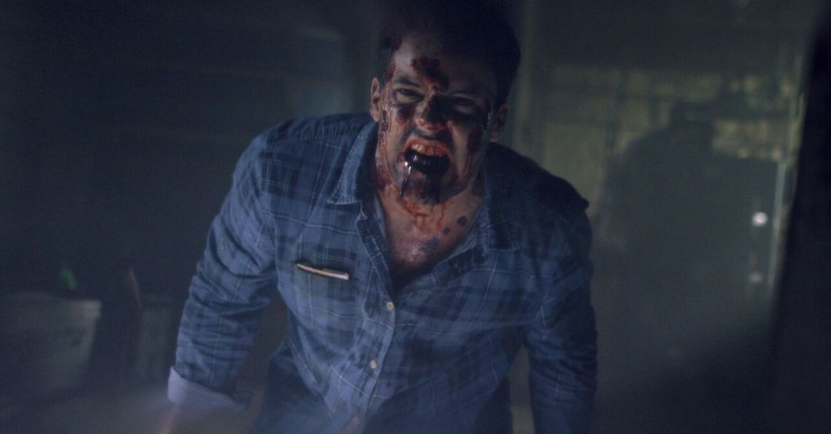 eyesofthedeadbanner1200x627 - Exclusive: EYES OF THE DEAD Trailer Takes Zombie Terror to FPS-Style POV