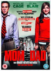 mom and dad uk dvd 1 215x300 - UK Readers: Win a Copy of MOM AND DAD on DVD