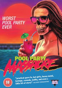 pool party massacre uk dvd 212x300 - POOL PARTY MASSACRE Banned by Asda in the UK