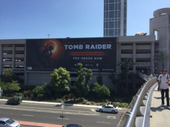 random 11 336x252 - #SDCC18: We Have SUCH Sights to Show You