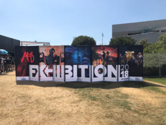 random 2 336x252 - #SDCC18: We Have SUCH Sights to Show You