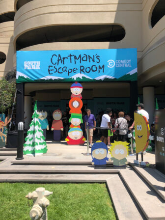 random 4 336x448 - #SDCC18: We Have SUCH Sights to Show You