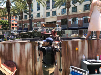 random 7 336x252 - #SDCC18: We Have SUCH Sights to Show You