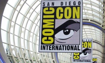 sdcc 2018 400x240 - #SDCC18: Here Are the Horror Highlights of the 2018 San Diego Comic-Con