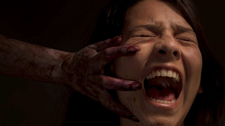 tigersarenotafraidbanner1200x627 750x422 - Popcorn Frights 2018: Second Wave of Films Revealed With Russia's CURSED SEAT Making Its World Premiere