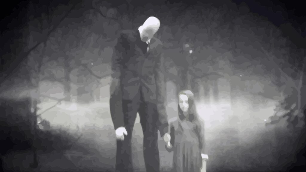 9c0 1024x576 - Who Goes There Podcast: Ep 176 - SLENDER MAN