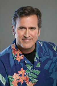 Bruce Campbell 200x300 - Bruce Campbell Has ZERO Interest in Superhero Movies