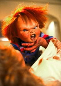 Childs Play 2 1 213x300 - Chucky NOT Possessed by Charles Lee Ray in CHILD'S PLAY Reboot?