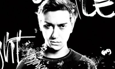 DEATH NOTE 2 400x240 - Netflix's DEATH NOTE 2 Officially In the Works