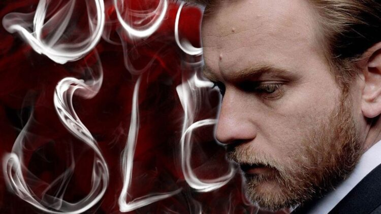 Doctor Sleep 1 750x422 - Release Date for THE SHINING Sequel DOCTOR SLEEP Moved Forward to 2019!