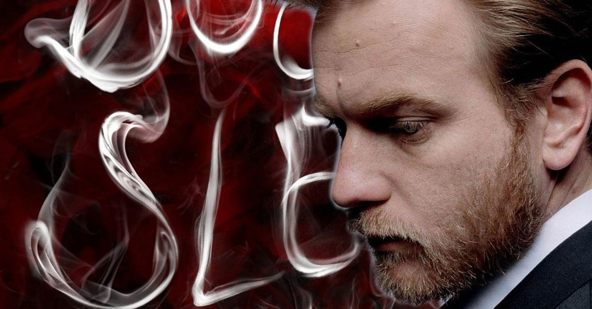 Doctor Sleep 1 - Release Date for THE SHINING Sequel DOCTOR SLEEP Moved Forward to 2019!