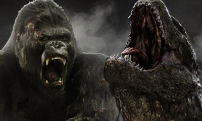 Godzilla vs King Kong 400x240 - What's Next for the MonsterVerse After GODZILLA VS KONG? Producer Offers Insight