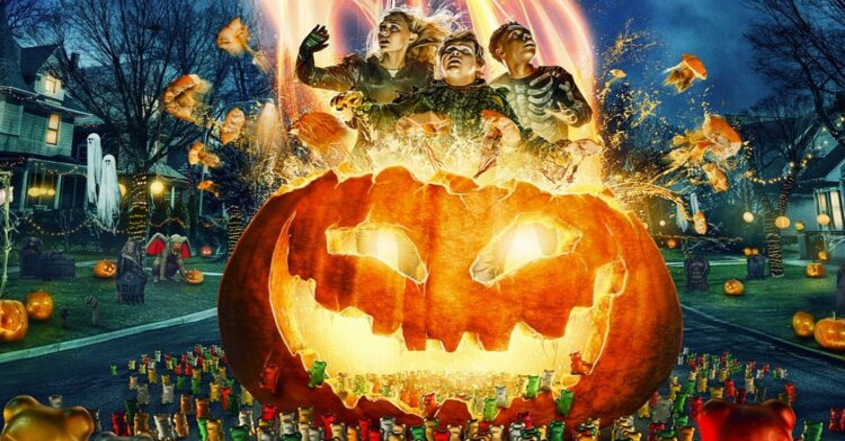 Goosebumps 2 Haunted Halloween 750x422 - GOOSEBUMPS 2: HAUNTED HALLOWEEN International Trailer is a Blast