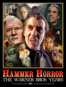 Hammer Horror 227x300 - Whatever Happened to the HAMMER FILMS Resurgence?
