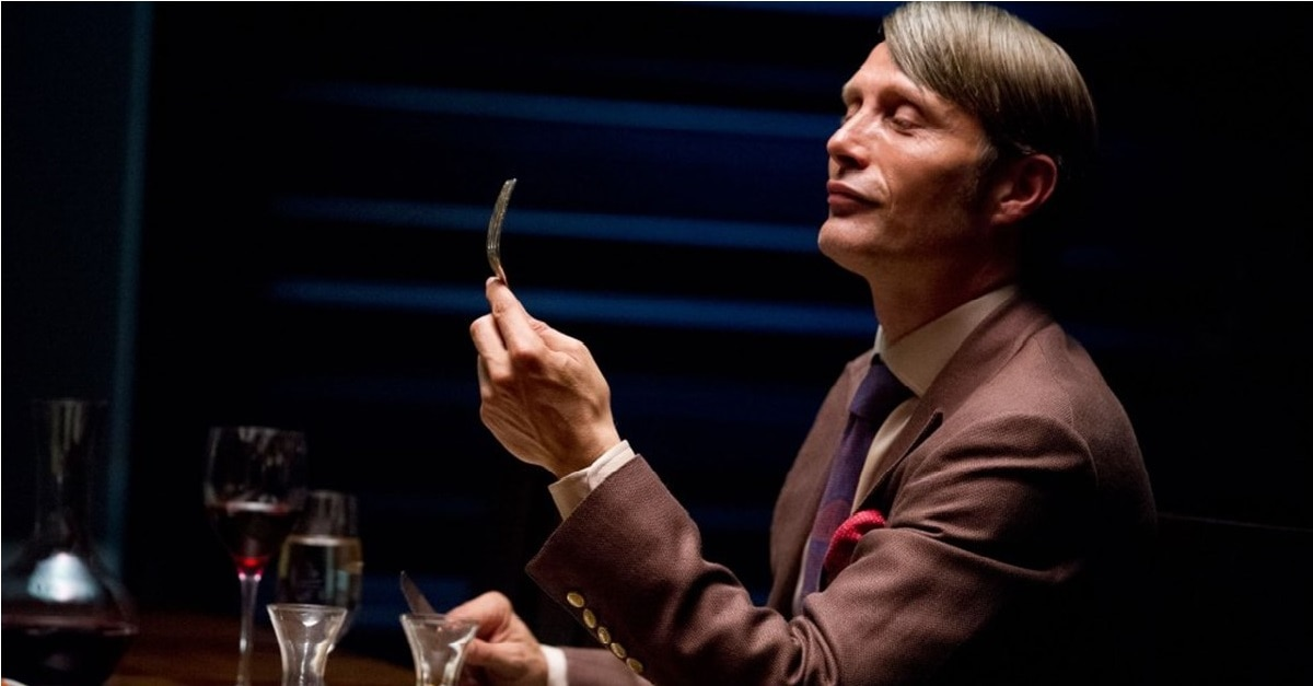 """Hannibal TV Series - """"Fannibals"""" to Gather in October for Fest & Feast"""