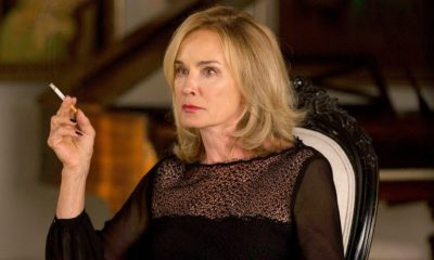 Jessica Lange AHS 400x240 - It's Official: Jessica Lange Returns for AHS: APOCALYPSE