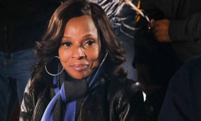 MTV Scream 400x240 - MTV SCREAM Season 3 Adds Mary J. Blige