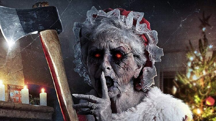 Mrs. Claus 1 750x422 - MRS. CLAUS Slaughters a Sorority this November
