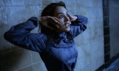 Possession 1 400x240 - 10 Flicks That Deserve 4K Theatrical Restorations and Releases