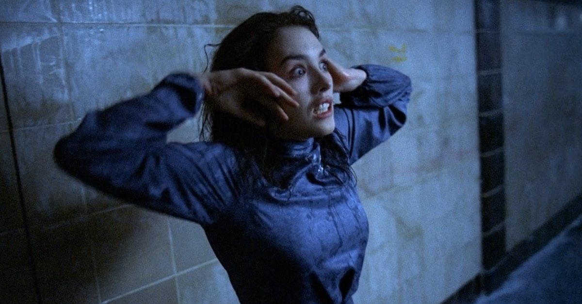 Possession 1 - 10 Flicks That Deserve 4K Theatrical Restorations and Releases