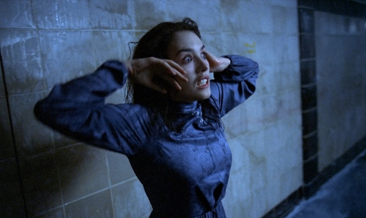 Possession - 10 Flicks That Deserve 4K Theatrical Restorations and Releases