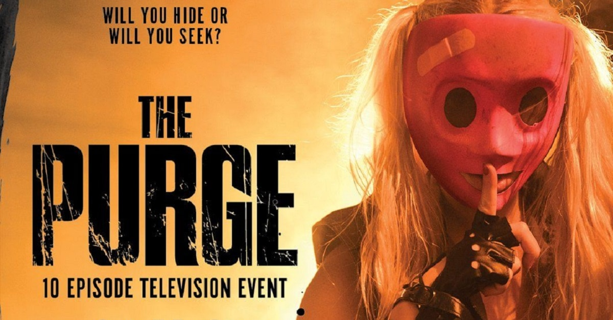 https://www.dreadcentral.com/wp-content/uploads/2018/08/Purge-TV-poster.jpg