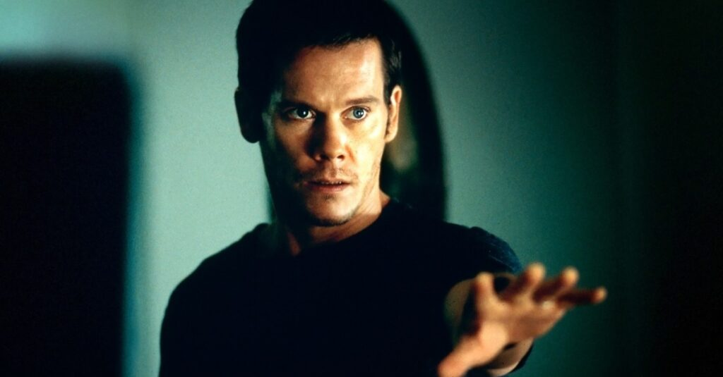 Stir of Echoes 1024x535 - 13 Scary 90s Movies Streaming FREE Right Now on TubiTV