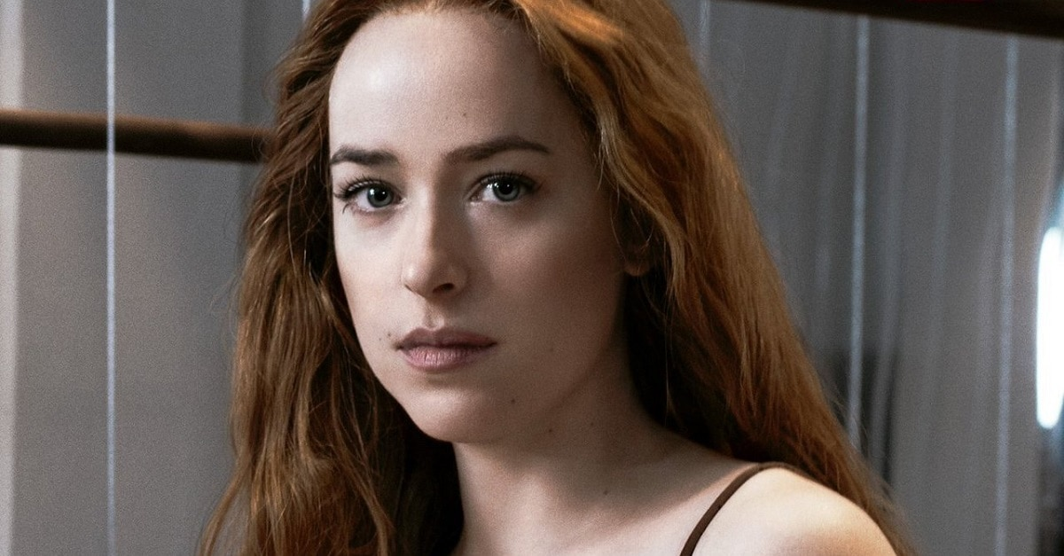 Suspiria 2 1 - Writer Confirms SUSPIRIA Sequel