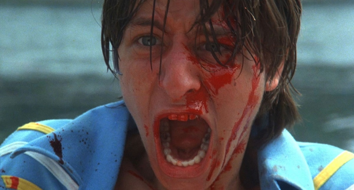 The Burning - 10 Flicks That Deserve 4K Theatrical Restorations and Releases