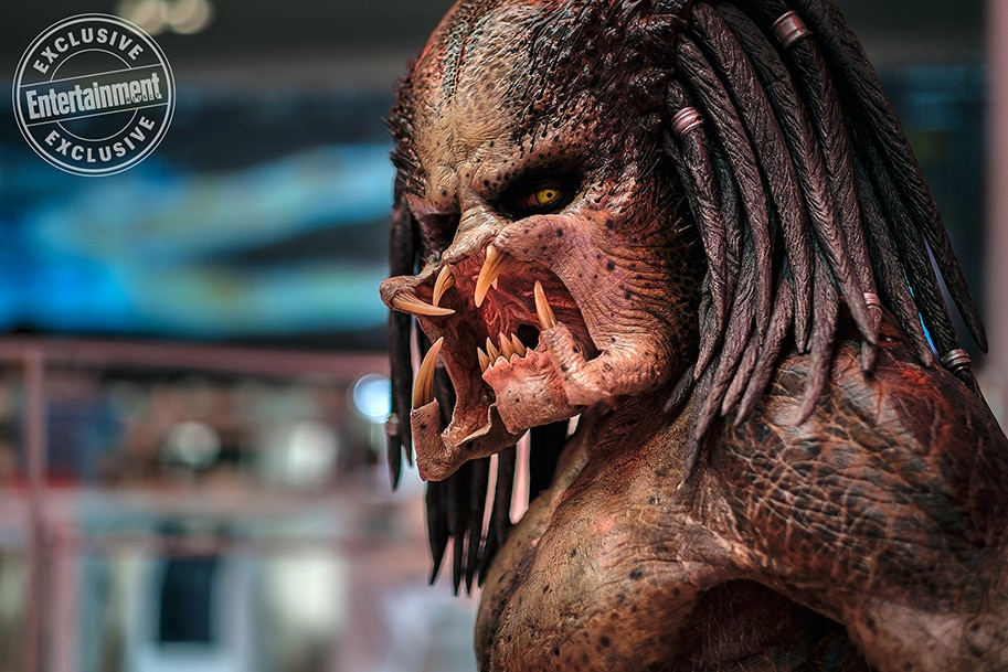 The-Predator-Closeup.jpg